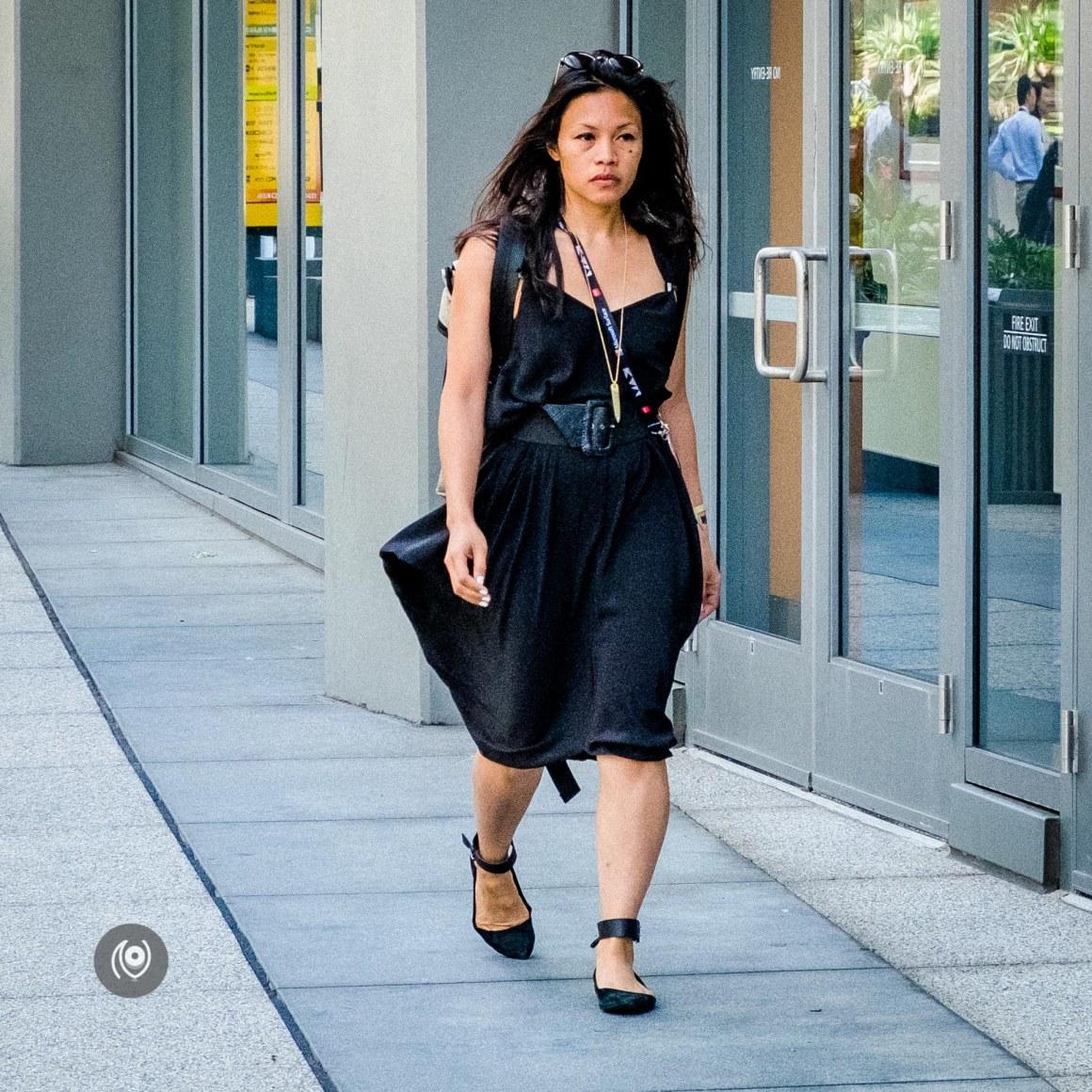 EyesForStreetStyle at Los Angeles #NAINAxADOBE #EyesForLA #AdobeMax15 Naina.co Luxury & Lifestyle, Photographer Storyteller, Blogger