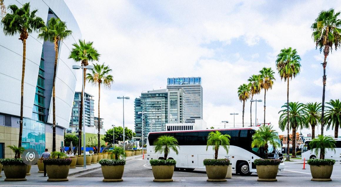 Registration, Los Angeles #NAINAxADOBE #EyesForLA #AdobeMax15 Naina.co Luxury & Lifestyle, Photographer Storyteller, Blogger