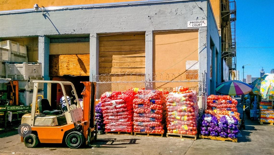 American Apparel Flea Market, Los Angeles #NAINAxADOBE #EyesForLA #AdobeMax15 Naina.co Luxury & Lifestyle, Photographer Storyteller, Blogger