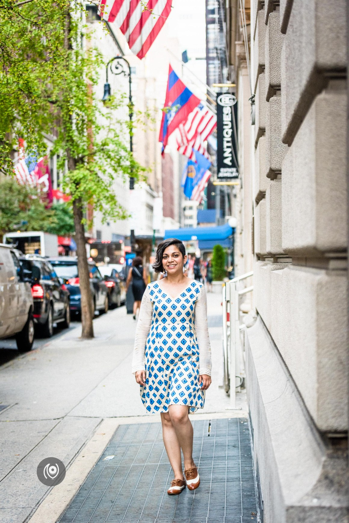 Deepika Govind #CoverUp 55 #EyesForNewYork #REDHUxNYC Naina.co Luxury & Lifestyle, Photographer Storyteller, Blogger