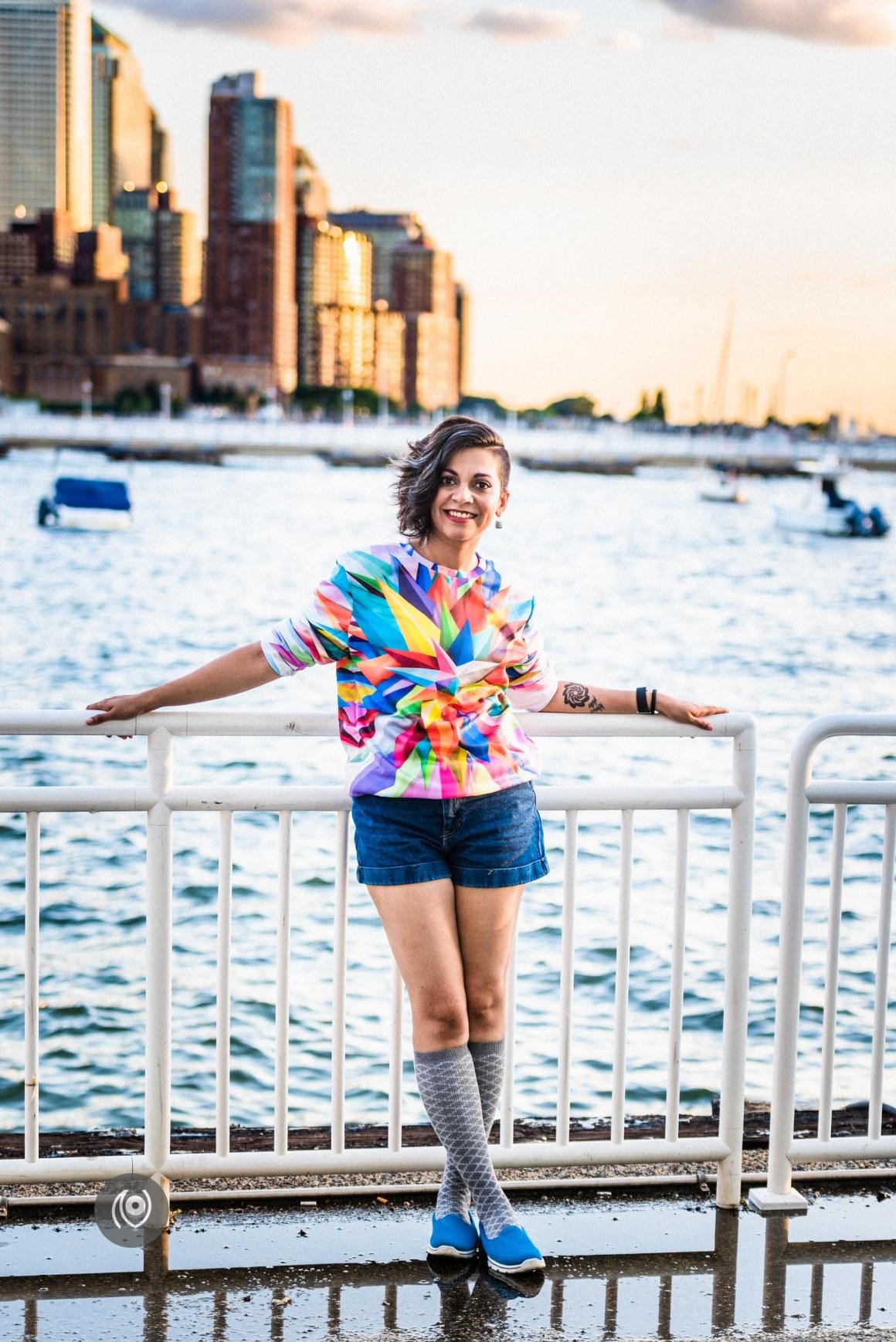 Live Heroes Okudart #NYFW #CoverUp 57 #EyesForNewYork #REDHUxNYC Naina.co Luxury & Lifestyle, Photographer Storyteller, Blogger