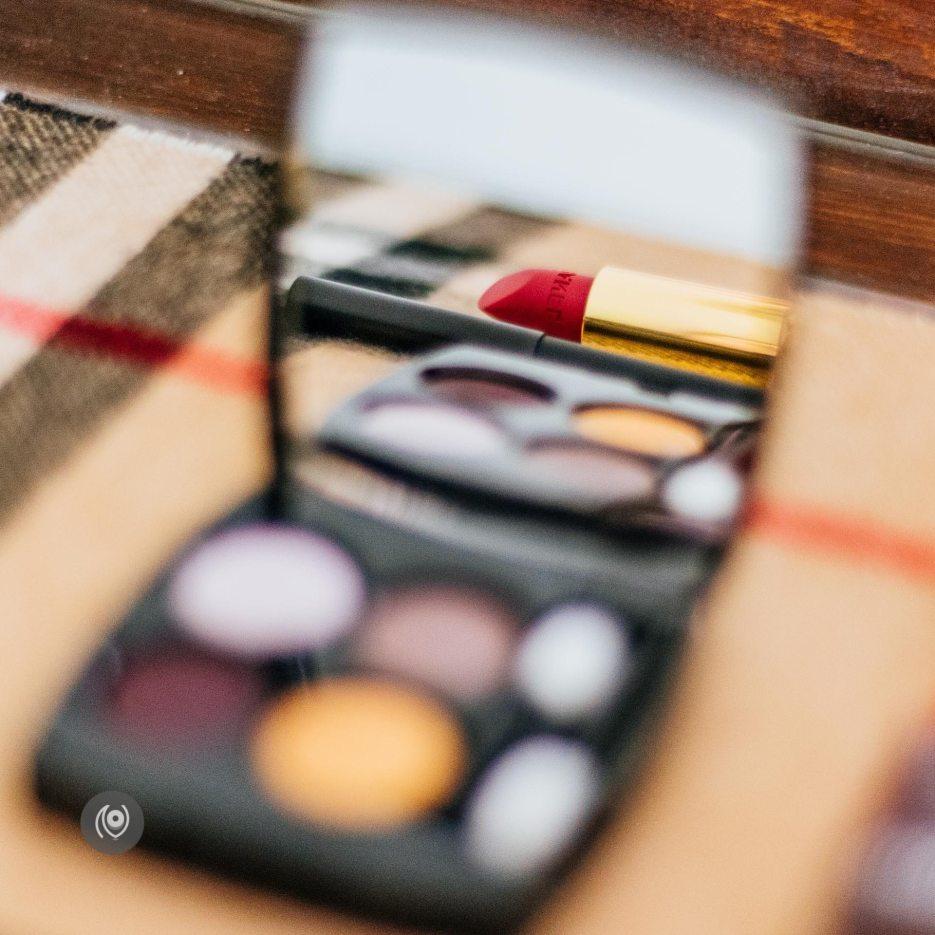 #CoverUp 59 #FestiveSeason Burberry CHANEL #EyesForLuxury #EyesForBeauty Naina.co Luxury & Lifestyle, Photographer Storyteller, Blogger