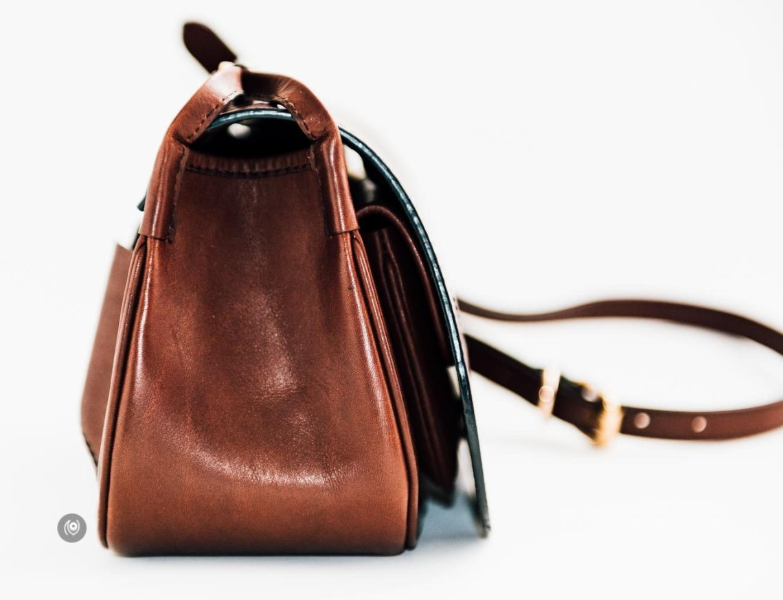 Raisin Gigi, Chiaroscuro Bags #MadeInIndia Leather Bag, Naina.co, Naina Redhu, Luxury Photographer, Lifestyle Photographer, Luxury Blogger, Lifestyle Blogger, #EyesForFashion, Smriti Sain, Experience Collector