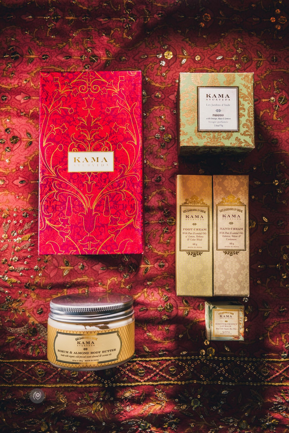 Kama Ayurveda, Winter Essentials, Skincare, #EyesForBeauty, Naina.co, Naina Redhu, Experience Collector, Luxury Photographer, Lifestyle Photographer, Blogger