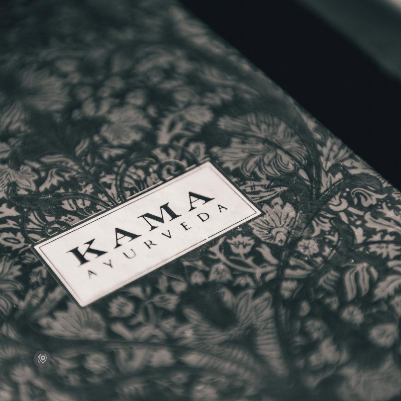 Naina.co-Luxury-Lifestyle-Photographer-Dec15-Kama-Ayurveda-EyesForBeauty-Winter-Care-SinCare-02