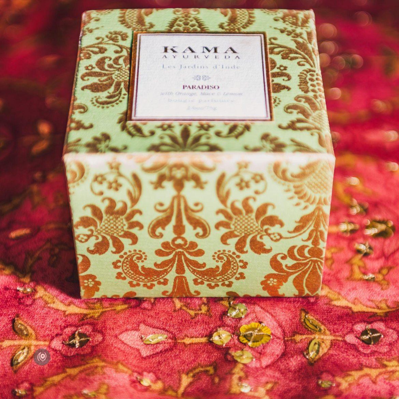 Naina.co-Luxury-Lifestyle-Photographer-Dec15-Kama-Ayurveda-EyesForBeauty-Winter-Care-SinCare-03