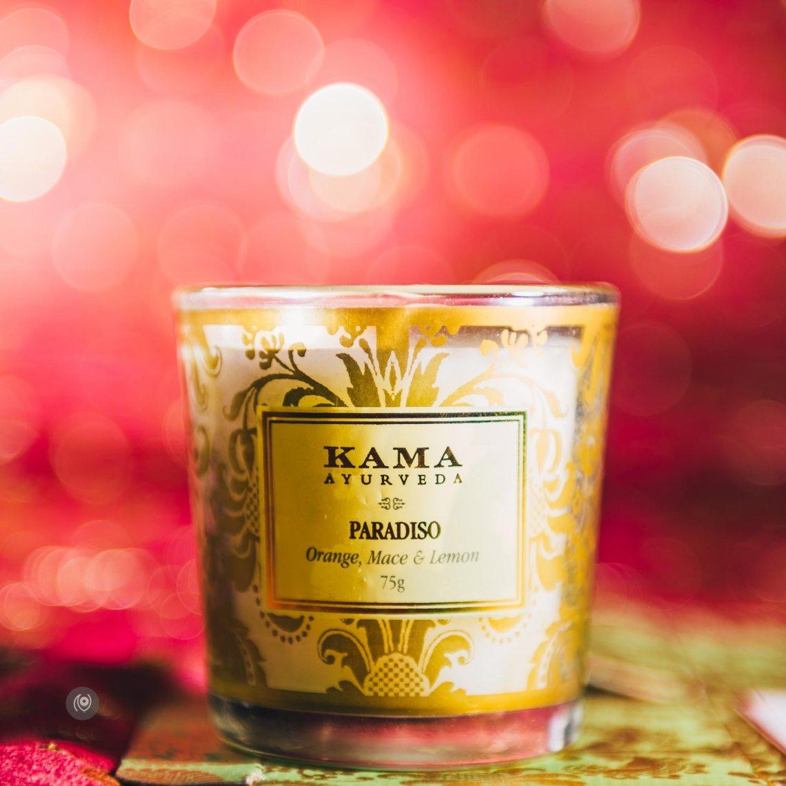 Naina.co-Luxury-Lifestyle-Photographer-Dec15-Kama-Ayurveda-EyesForBeauty-Winter-Care-SinCare-05