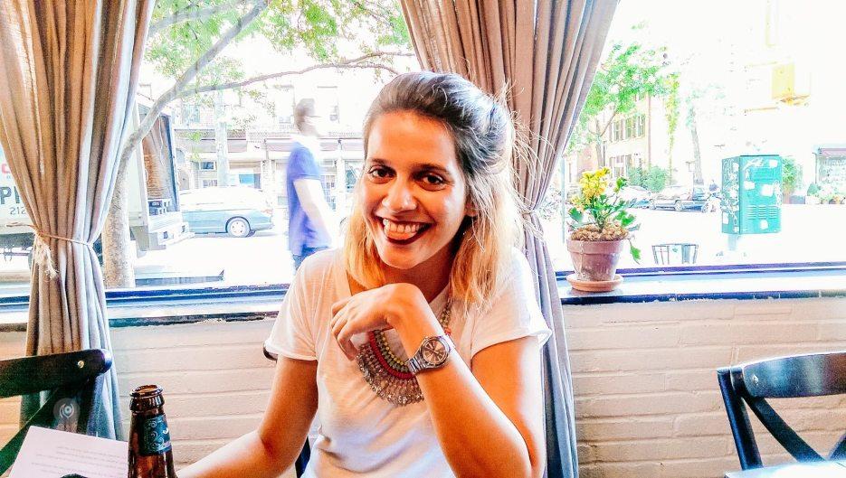 Naina.co, Naina Redhu, Luxury Photographer, Lifestyle Photographer, Travel Photographer, Luxury Blogger, Lifestyle Blogger, Travel Blogger, New York City, #EyesForNewYork, EyesForNewYork, #REDHUxNYC