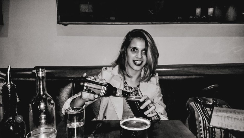 Naina.co, Naina Redhu, Luxury Photographer, Lifestyle Photographer, Travel Photographer, Luxury Blogger, Lifestyle Blogger, Travel Blogger, New York City, #EyesForNewYork, EyesForNewYork, #REDHUxNYC, Jane Restaurant