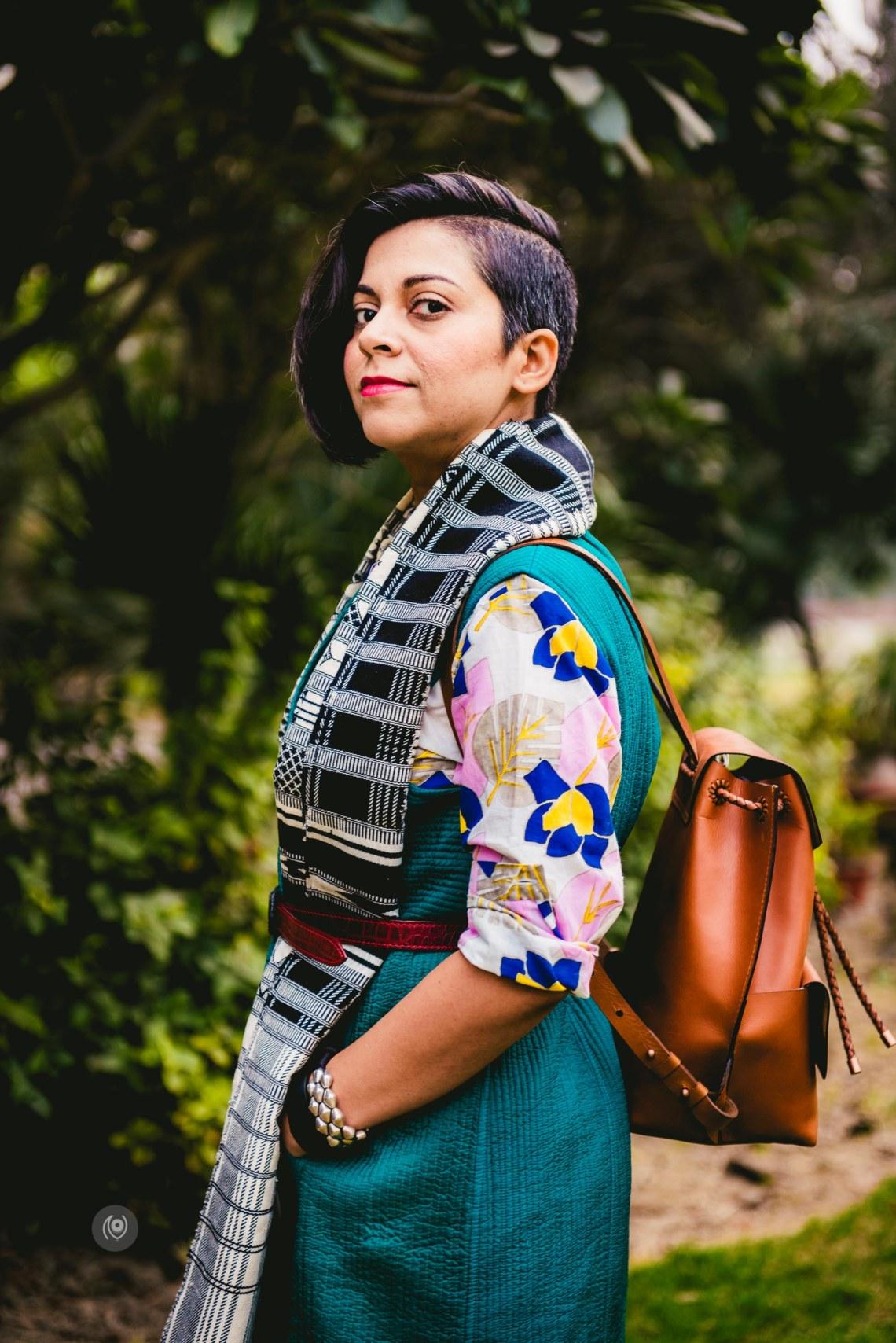 #CoverUp 62 #MadeInIndia with The Jodi Life, Vitasta, Tokree Jaipur, Fizzy Goblet, Urmool Marusthali Bunkar Vikaas Samiti, HiDesign, Naina.co, Naina Redhu, Luxury Photographer, Lifestyle Photographer, Luxury Blogger, Lifestyle Blogger, Experience Collector, Personal Style, #MadeInIndia, #CoverUp