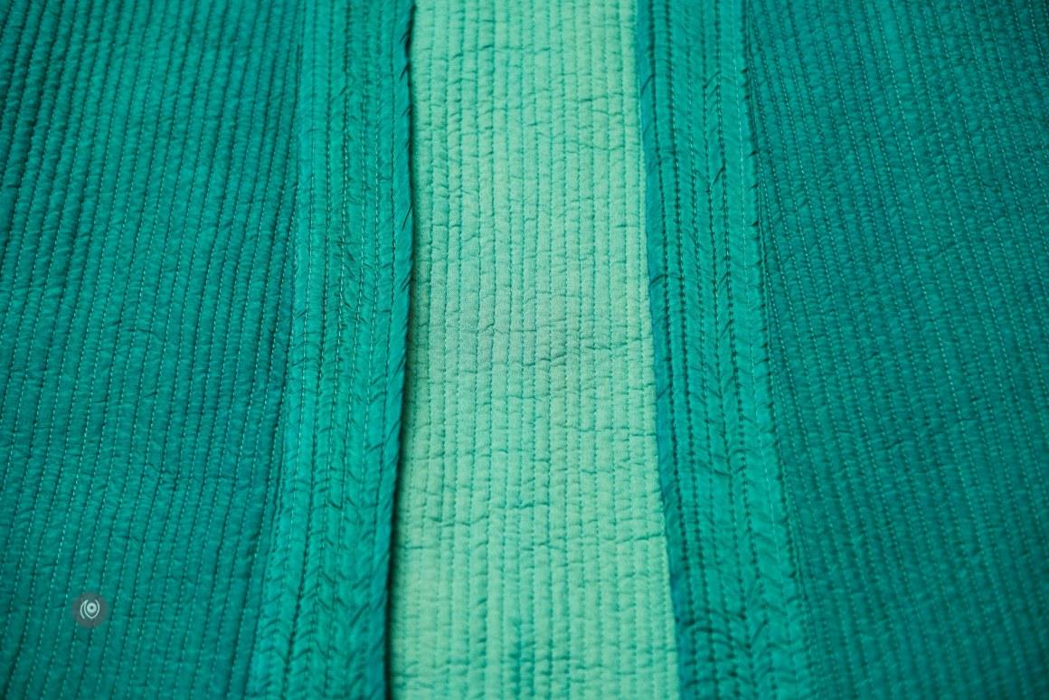 #CoverUp 62 #MadeInIndia with The Jodi Life, Vitasta, Tokree Jaipur, Fizzy Goblet, Urmul Marusthali Bunkar Vikaas Samiti, HiDesign, Naina.co, Naina Redhu, Luxury Photographer, Lifestyle Photographer, Luxury Blogger, Lifestyle Blogger, Experience Collector, Personal Style, #MadeInIndia, #CoverUp