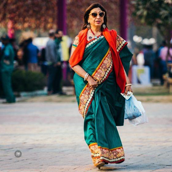 #EyesForStreetStyle, #NewDelhi, Naina.co, Luxury Photographer, Lifestyle Photographer, Luxury Blogger, Lifestyle Blogger, Experience Collector, Indian Street Style, Street Style Photography, India, Street Style