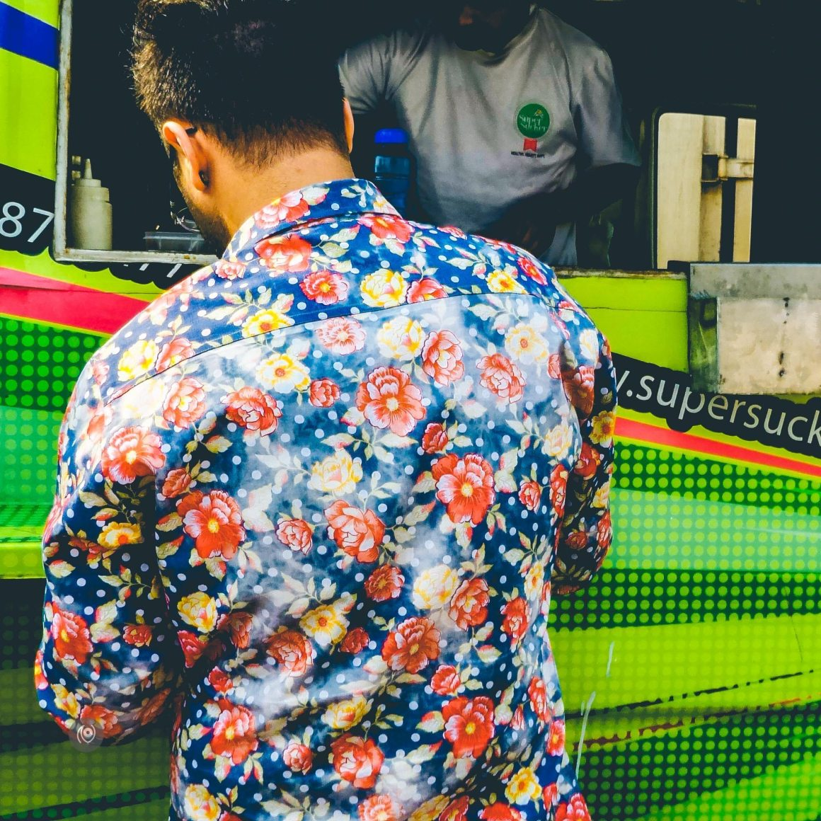 st+art, Street Art Festival, #WIPSHOW, Iternational Container Depot, Tughlakabad, Naina.co, Naina Redhu, Luxury Photographer, Lifestyle Photographer, Luxury Blogger, Lifestyle Blogger, Experience Collector