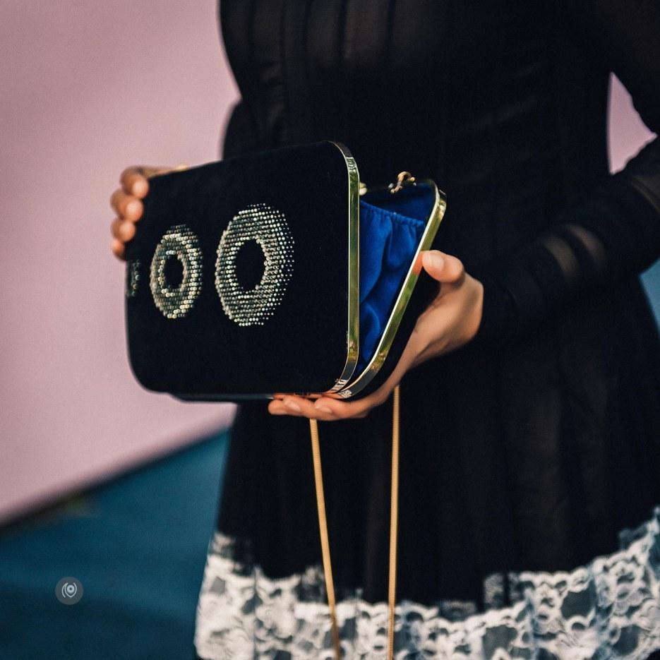 #CoverUp 67, #AIFWAW16, Amazon India Fashion Week Autumn Winter 2016, Mohit Dochania, Dochania Designs, Aran by Shreya, Naina.co, Naina Redhu, Luxury Photographer, Lifestyle Photographer, Luxury Blogger, Lifestyle Blogger, Experience Collector, Personal Style, #MadeInIndia, #CoverUp