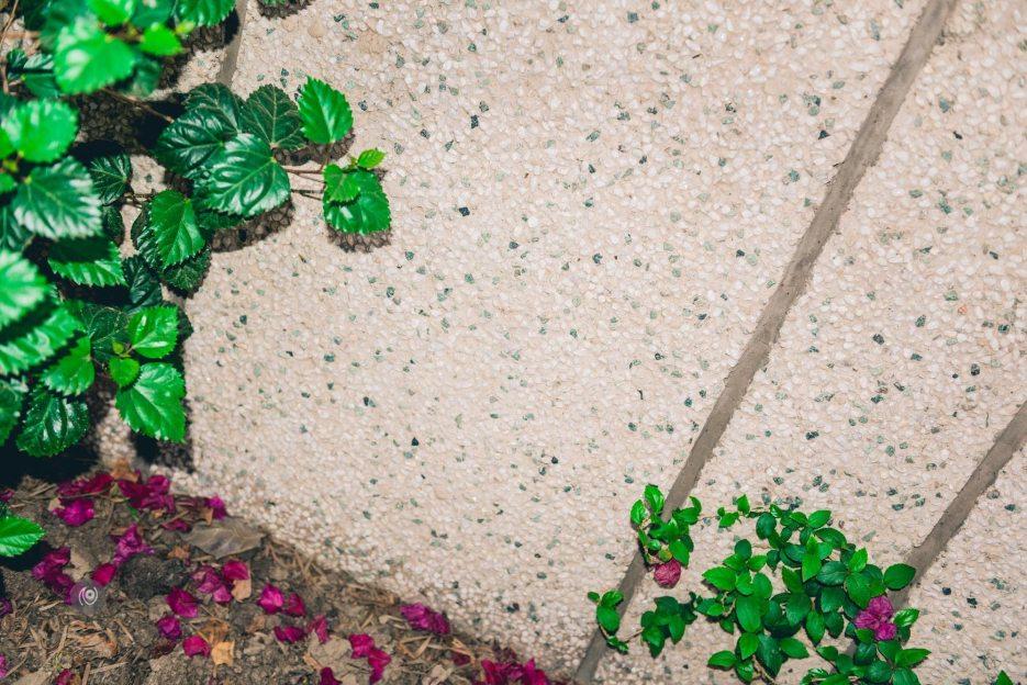 #CoverUp 70 #MadeInIndia Meraki by Pallavi Kandoi, Banjaaran by Mehandee Dureja, Ikat Bag by Paulami Saha, Decoupage Birch Wood ear rings by Molly D Design5 Studio, Naina.co, Naina Redhu, Luxury Photographer, Lifestyle Photographer, Luxury Blogger, Lifestyle Blogger, Experience Collector, Personal Style, #MadeInIndia, #CoverUp