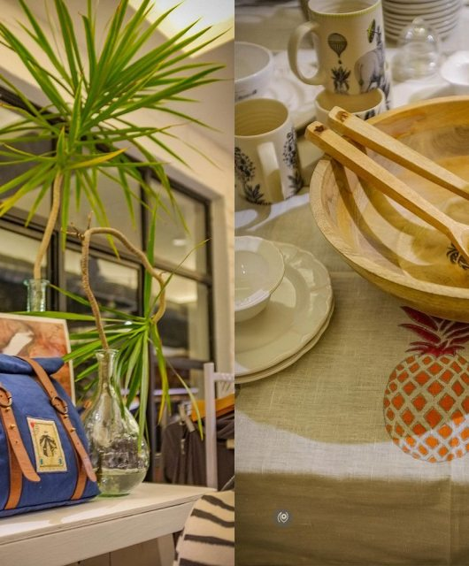Nicobar by GoodEarth Delhi Launch, Nicobar, GoodEarth, Delhi Launch, Brand Launch, Naina.co, Luxury Photographer, Lifestyle Photographer, Luxury Blogger, Lifestyle Blogger, Experience Collector, #EyesForLuxury, #MadeInIndia