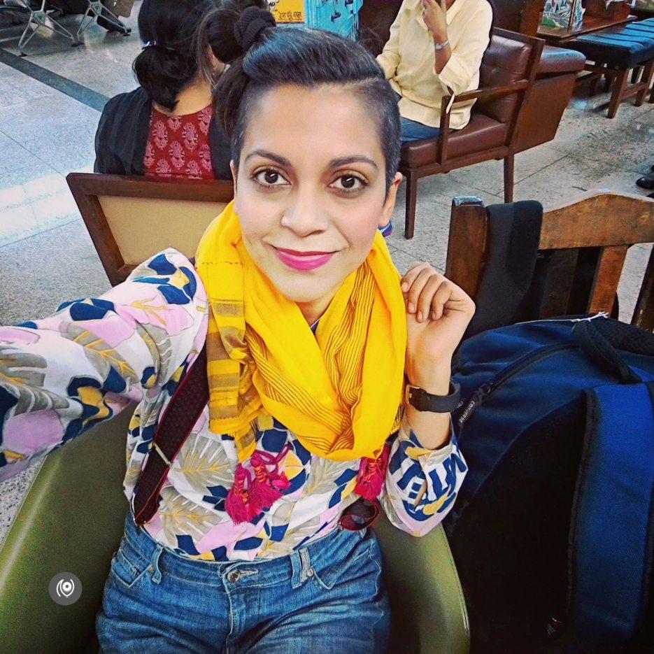 Dibrugarh, Assam, Flight, Travel Photographer, Travel Blogger, Luxury Photographer, Luxury Blogger, EyesForDestinations, EyesForArunachal, #EyesForDestinations, #EyesForArunachal