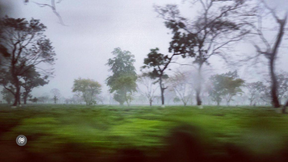 Dibrugarh to Likabali, Likabali, Assam, Flight, Travel Photographer, Travel Blogger, Luxury Photographer, Luxury Blogger, EyesForDestinations, EyesForArunachal, #EyesForDestinations, #EyesForArunachal