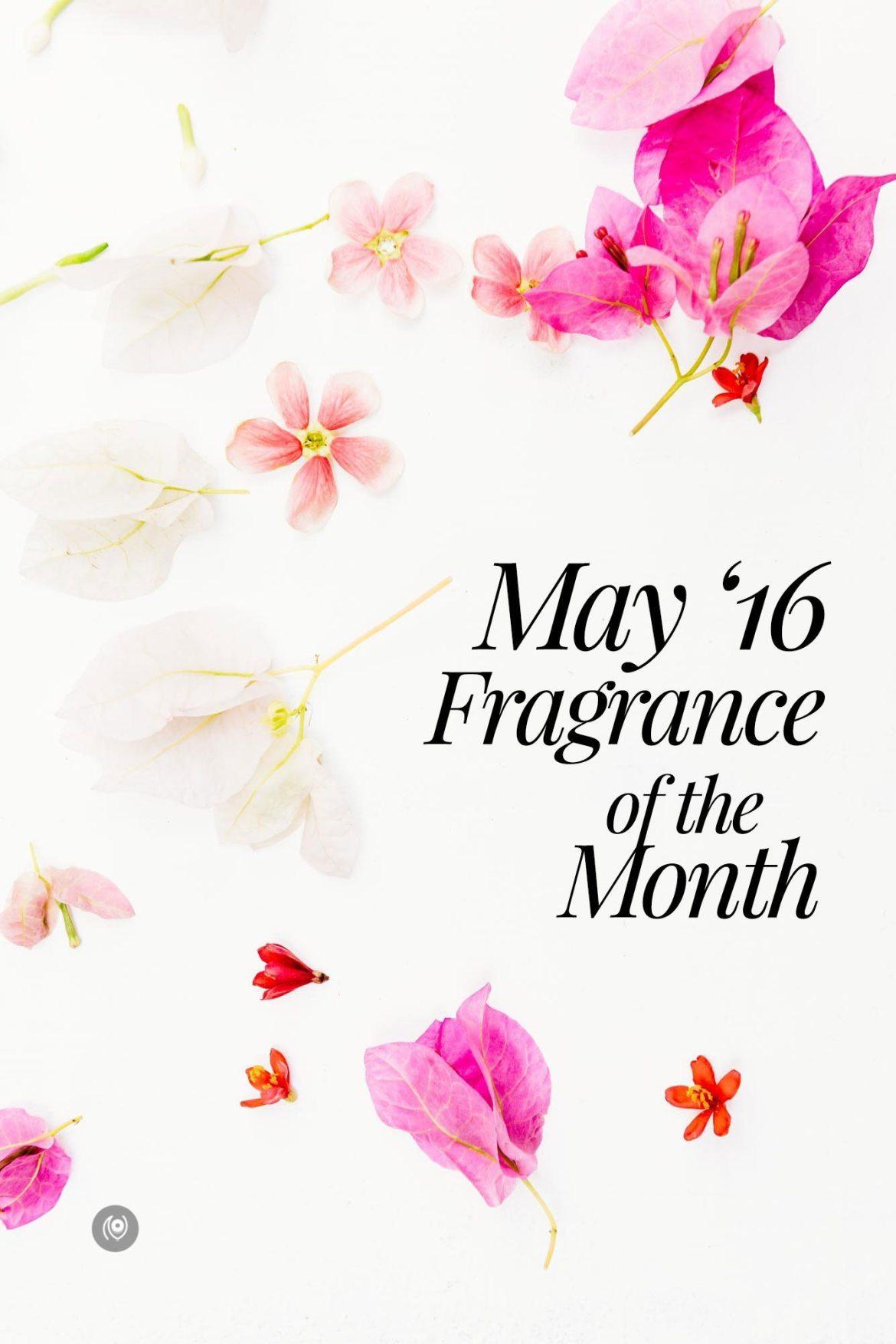 FragranceOfTheMonth-Naina.co-Jour-Hermes-Gardenia-EyesForLuxury-01