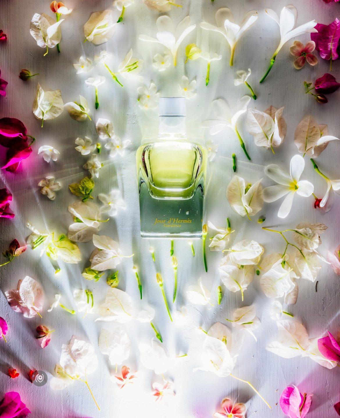 FragranceOfTheMonth-Naina.co-Jour-Hermes-Gardenia-EyesForLuxury-10