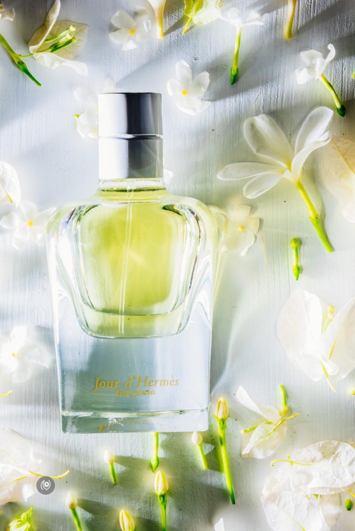 FragranceOfTheMonth-Naina.co-Jour-Hermes-Gardenia-EyesForLuxury-12