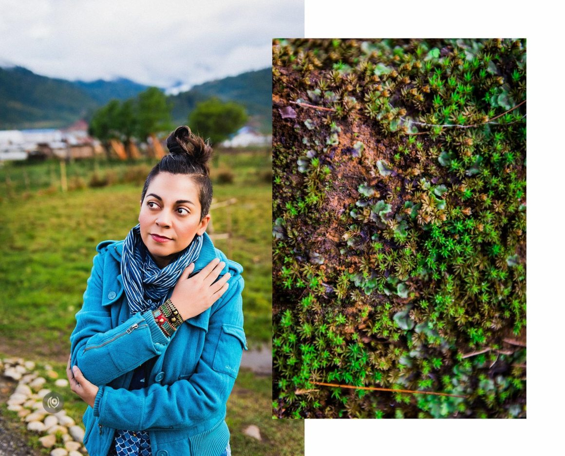 #CoverUp 74, #EyesForArunachal, Naina.co, Luxury Photographer, Lifestyle Photographer, Travel Photographer, Fashion Photographer, Naina Redhu, #EyesForDestinations, #EyesForIndia, Destination Photographer, India, Arunachal Pradesh, Menchukha, Experience Collector, Photo Story, Visual Experience Collector, #CoverUp, Yargap Chu, House of Tuhina, Jewellery, Glass, Bagru Banjara, Cotton, Hand-woven, Hand Block Printed, Trousers, Shirt, Scarf, Bagdu Banjaara, Tuhina