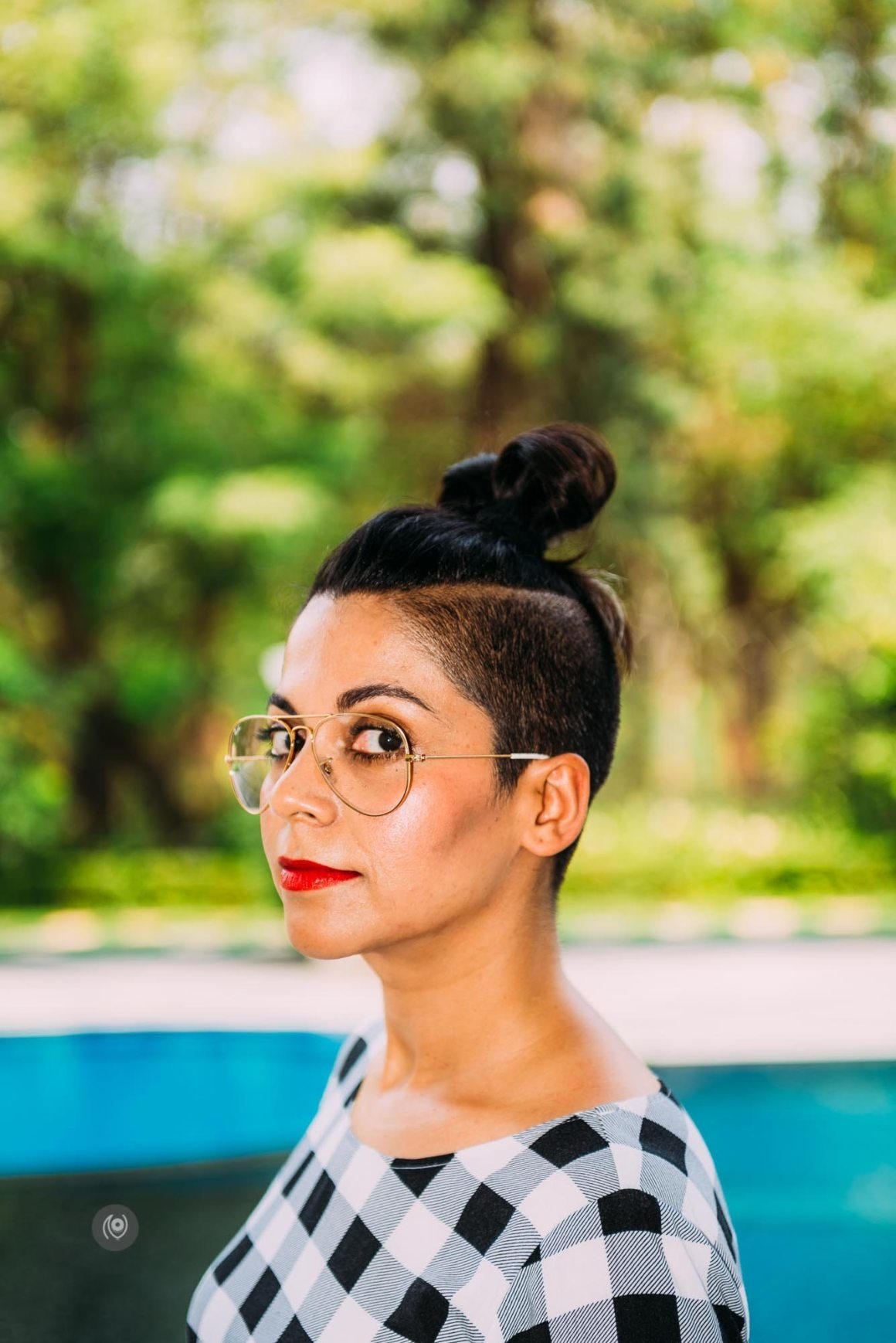 Naina.co, #REDHUxTheLalit, #CoverUp 84, Travel Photographer, Travel Blogger, Luxury Photographer, Luxury Blogger, Lifestyle Photographer, Lifestyle Blogger, Naina Redhu, #EyesForDestinations, #EyesForIndia, Destination Blogger, Destination Photographer, #CoverUp, Personal Style, Travel Style, RayBan, American Apparel, Akanksha Redhu, Clothing, Fashion, The Lalit, Chandigarh, Punjab