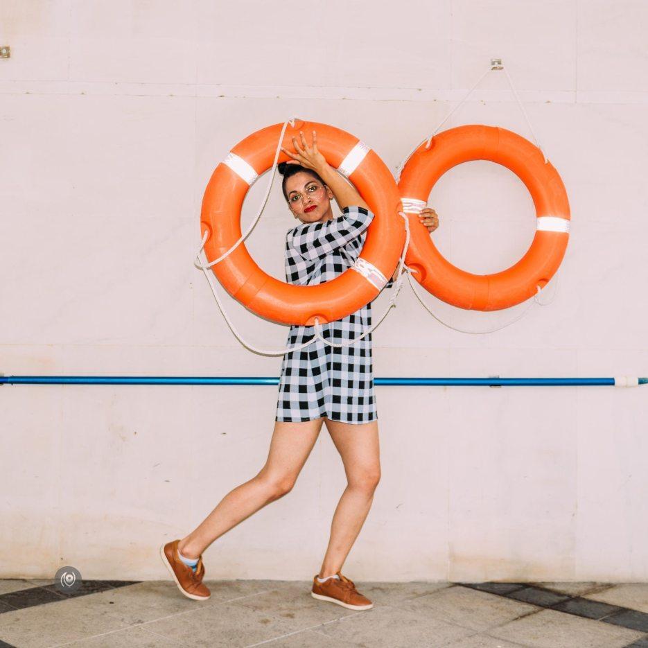 Naina.co, #REDHUxTheLalit, #CoverUp 84, Travel Photographer, Travel Blogger, Luxury Photographer, Luxury Blogger, Lifestyle Photographer, Lifestyle Blogger, Naina Redhu, #EyesForDestinations, #EyesForIndia, Destination Blogger, Destination Photographer, #CoverUp, Personal Style, Travel Style, RayBan, American Apparel, Akanksha Redhu, Clothing, Fashion, The Lalit, Chandigarh, Punjab