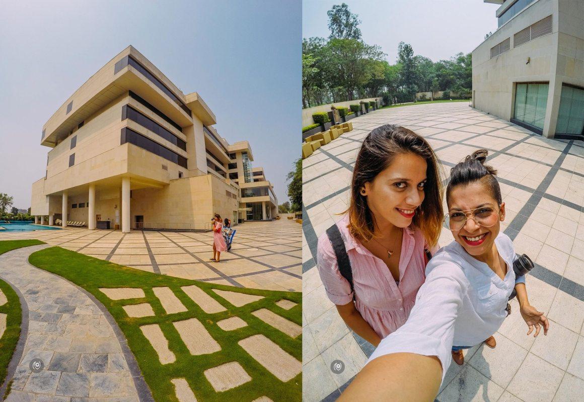Naina.co-Luxury-Lifestyle-Photographer-Blogger-REDHUxTheLalit-Travel-EyesForDestinations-Chandigarh-12