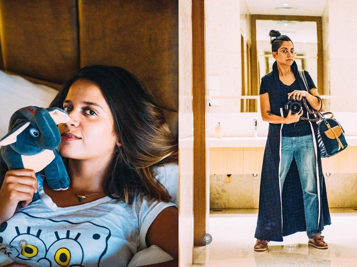 Naina.co-Luxury-Lifestyle-Photographer-Blogger-REDHUxTheLalit-Travel-EyesForDestinations-Chandigarh-30