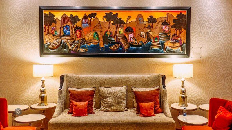 #NAINAxStRegis, St. Regis Mumbai, Naina Redhu, #EyesForLuxury, Hospitality, Bombay Hotel, Palladium, #EyesForDining, Luxury Photographer, Lifestyle Photographer, Travel Photographer, Luxury Blogger, Lifestyle Blogger, Travel Blogger