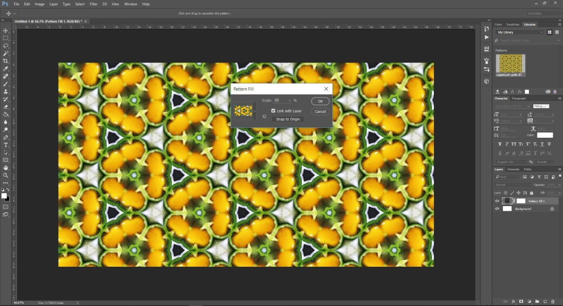 Adobe-Creative-Cloud-2016-Capture-CC-03