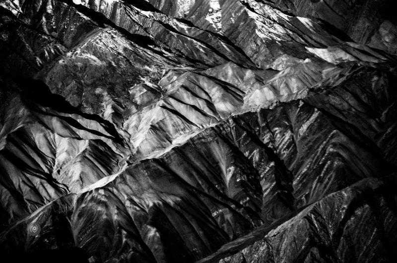 Naina.co, #Landscape, #EyesForDestinations, Ladakh, Leh, India, Travel, Professional Photographer, Photo Prints, #EyesforIndia, Black and White, BW, Mountains, Mountain Ranges, Travel Photographer, Lifestyle Photographer, Luxury Photographer, Travel Blogger, Lifestyle Blogger, Luxury Blogger, Blogger