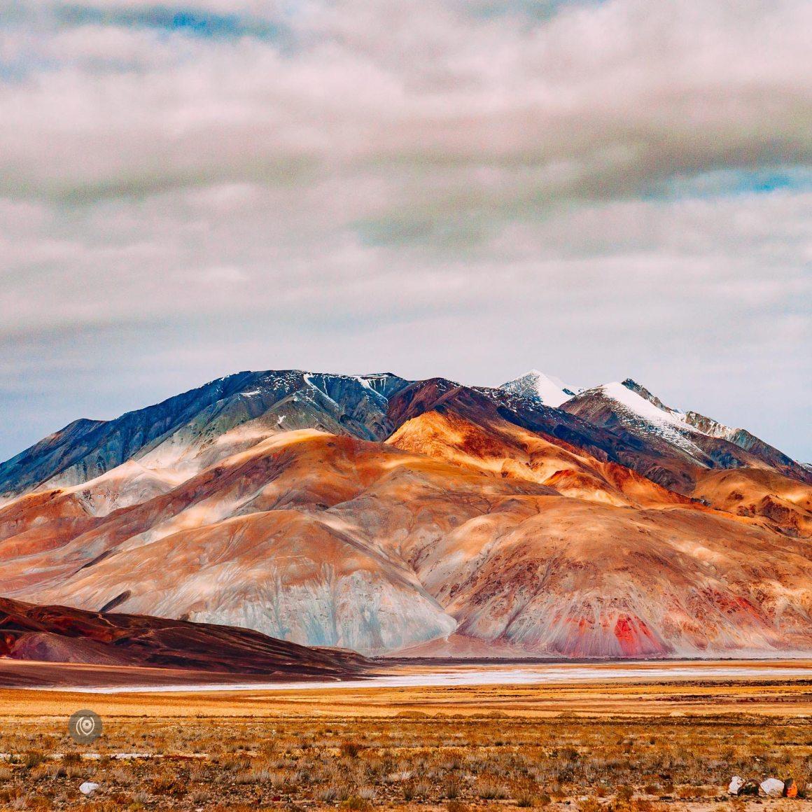 Naina.co, #Landscape, #EyesForDestinations, Ladakh, Leh, India, Travel, Professional Photographer, Photo Prints, #EyesforIndia, Color, Colour, Colorful, Rainbow, Rainbow Mountains, Mountains, Mountain Ranges, Travel Photographer, Lifestyle Photographer, Luxury Photographer, Travel Blogger, Lifestyle Blogger, Luxury Blogger, Blogger