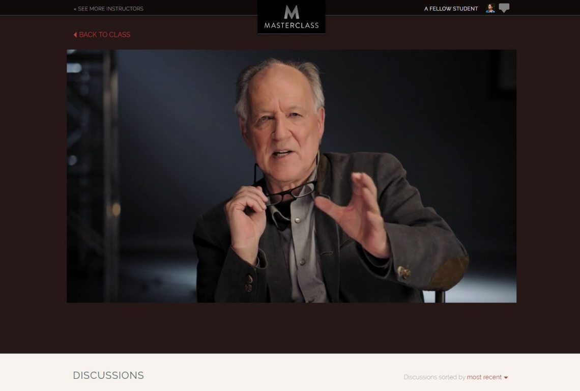 Werner-Herzog-Teaches-Filmmaking-02