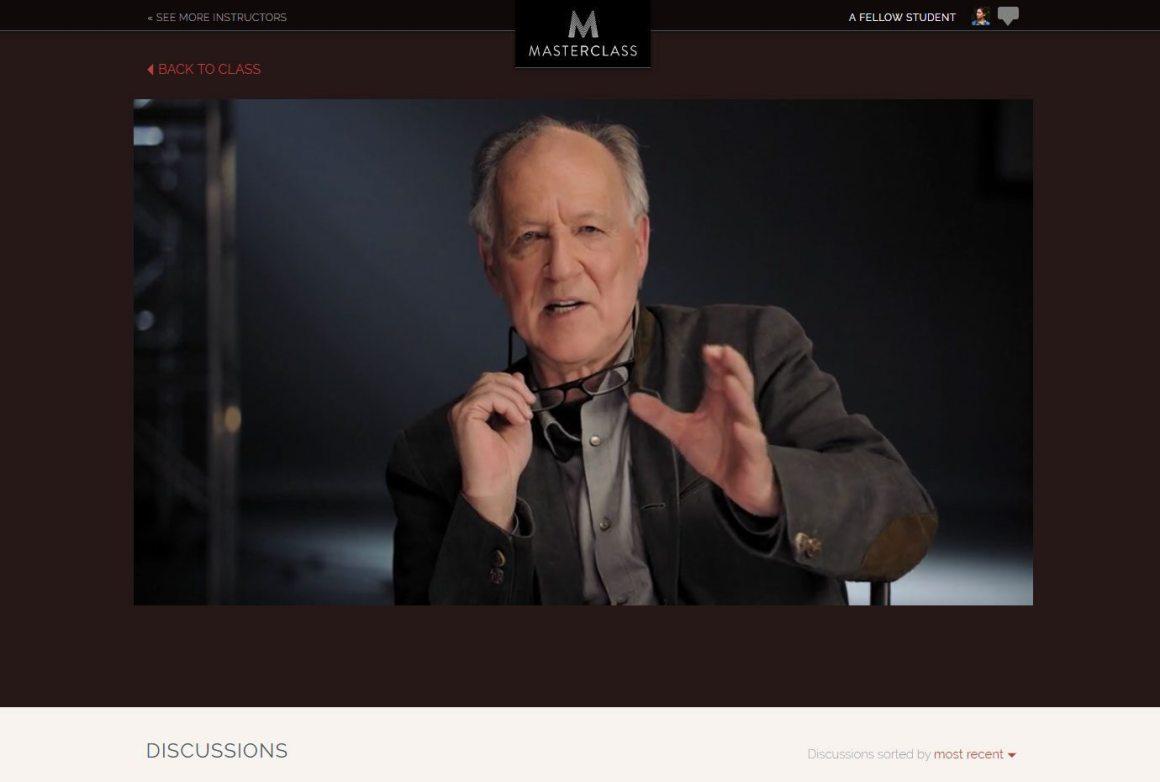 Werner-Herzog-Teaches-Filmmaking-02