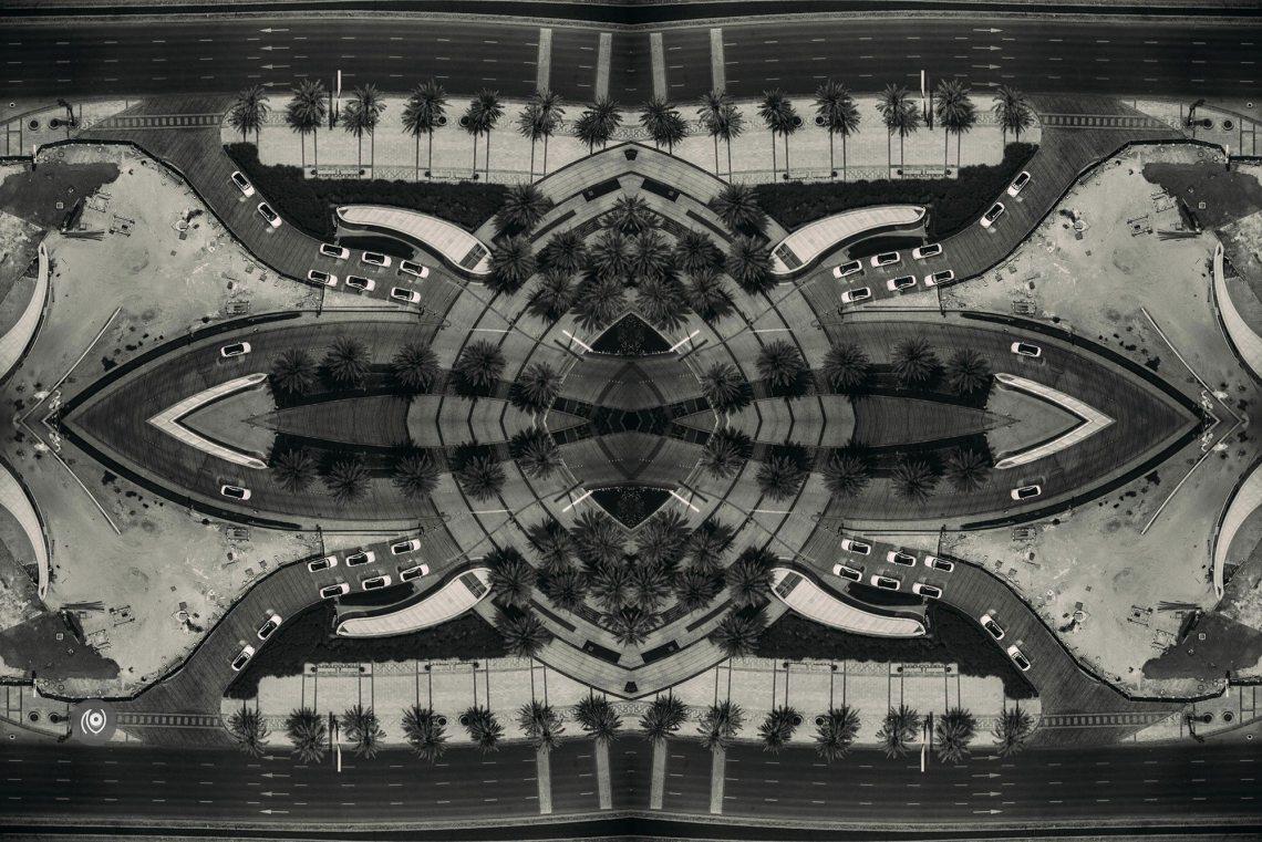 Naina.co, #EmiratesHolidays, #REDHUxEmirates, #EyesForDubai, UAE, Dubai, Travel Photographer, Travel Blogger, #EyesForLuxury, #EyesForLifestyle, Experience Collector, Middle East, DXB, Holiday, Naina Redhu, Professional Photographer, Abstract Photography, Cistyscape, City, Skyline, Aerial Photography, Photo Prints, Prints Available, Photography