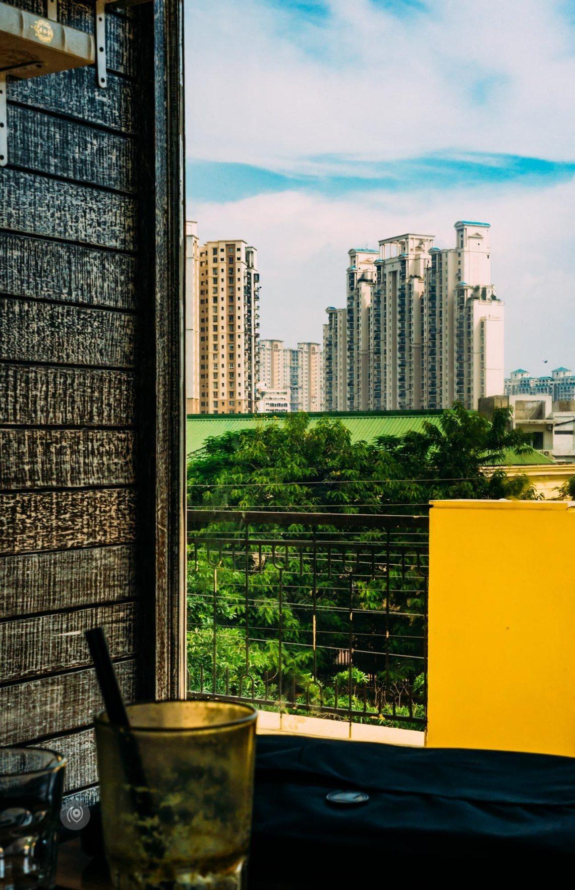 Naina.co, Visual Storyteller, Luxury Brands, Naina Redhu, Professional Photographer, Experience Collector, Luxury Photographer, Luxury Blogger, Lifestyle, Visual Storyteller for Luxury Brands, #EyesForGurgaon, Eyes For Gurgaon, #EyesForGurugram, Eyes For Gurugram, TEDxGurugram, TED, TEDx, Cityscape, Gurgaon Photographer