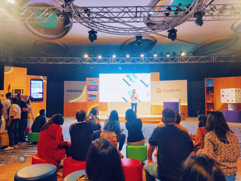 Naina.co, Visual Storyteller, Luxury Brands, Naina Redhu, Professional Photographer, Experience Collector, Luxury Photographer, Luxury Blogger, Lifestyle, Visual Storyteller for Luxury Brands, EyesForLuxury, Luxury Blogger, Lifestyle Blogger, Luxury Photographer India, Lifestyle Photographer India, Luxury Blogger India, Lifestyle Blogger India, Personal Style Blogger, Personal Style Photographer, Personal Style, Event Photographer, Event Blogger, Event Photographer India, Event Blogger India, #EscapeWithGoogle, #AlloParty, Allo, Google Messaging App, Google India, Pullman Hotel Aerocity, Pullman New Delhi