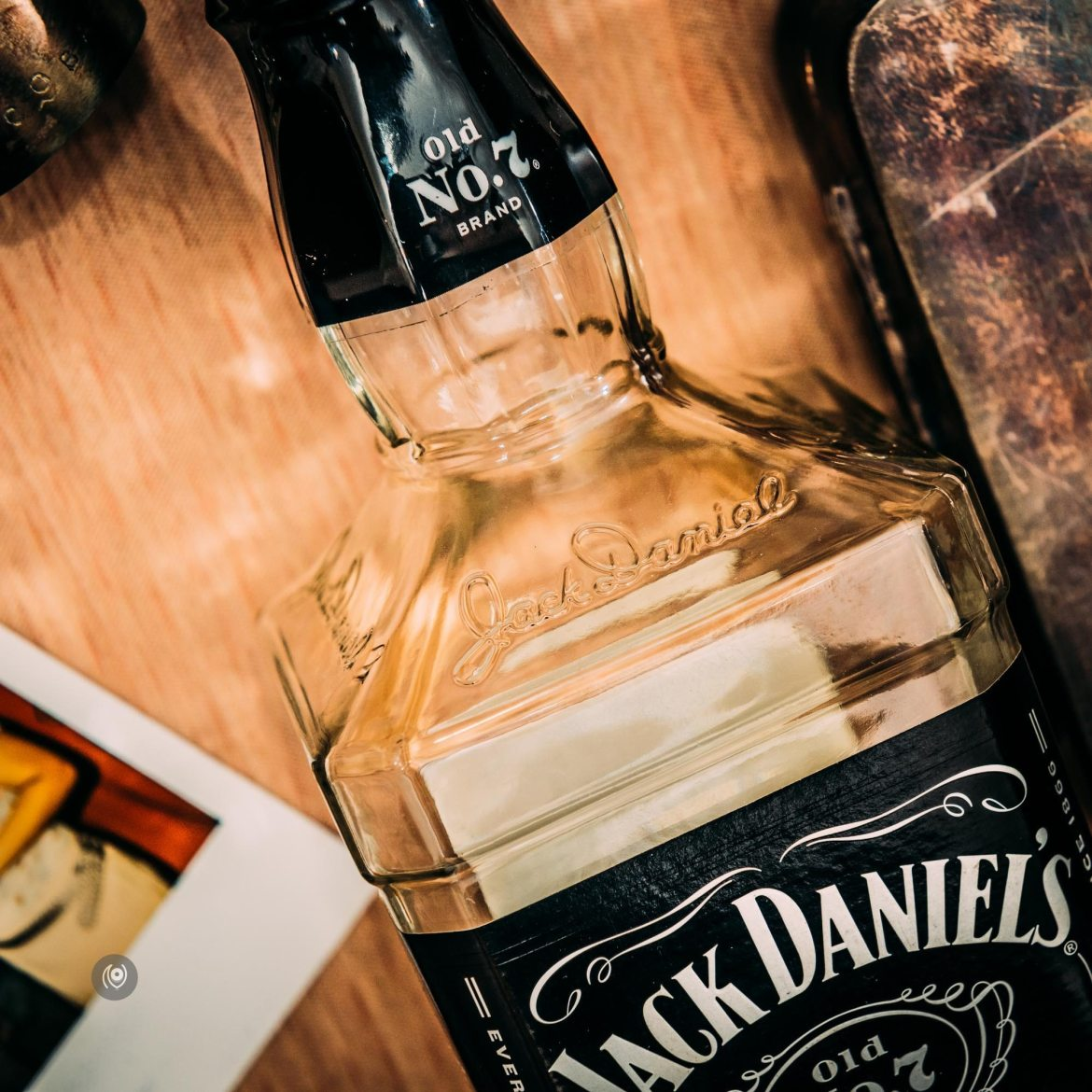 naina-co-luxury-lifestyle-photographer-blogger-jack-daniels-jd150-2
