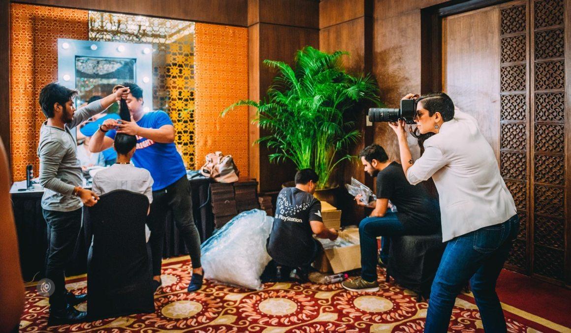 Naina.co, Visual Storyteller, Luxury Brands, Naina Redhu, Professional Photographer, Experience Collector, Luxury Photographer, Luxury Blogger, Lifestyle, Visual Storyteller for Luxury Brands, EyesForLuxury, Luxury Blogger, Lifestyle Blogger, Luxury Photographer India, Lifestyle Photographer India, Luxury Blogger India, Lifestyle Blogger India, #SwarovskixConfluence, #SwarovskiIndia, #SwarovskiCrystals, #NAINAxSwarovskiConfluence, Crystal Jewellery, Jewellery Photographer, Jewellery Photographer India, Jewellery Blogger, Jewellery Blogger India, Indian Jewellery, Designer Jewellery, Fashion Designers, #CoverUp, Personal Style Blogger, Personal Style Photographer, Personal Style, Dressed Up, Taj Palace Hotel, Taj Palace Hotel New Delhi, Taj Palace New Delhi, Taj Palace Delhi, Event Photographer, Event Blogger, Event Photographer India, Event Blogger India, Swarovski