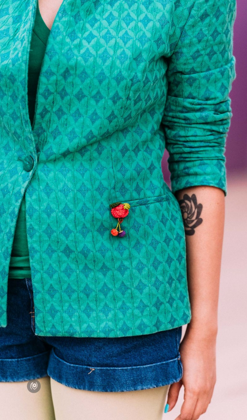 Naina.co, Visual Storyteller, Luxury Brands, Naina Redhu, Professional Photographer, Experience Collector, Luxury Photographer, Luxury Blogger, Lifestyle, Visual Storyteller for Luxury Brands, EyesForLuxury, Luxury Blogger, Lifestyle Blogger, Luxury Photographer India, Lifestyle Photographer India, Luxury Blogger India, Lifestyle Blogger India, #EyesForFashion, #AIFWSS17, Amazon India Fashion Week, Spring Summer, #CoverUp, CoverUp 89, Day Three, India Fashion Week, Amazon Fashion Week, Kiko Milano, Makeup, Kiko Milano India, #EyesForBeauty, Green