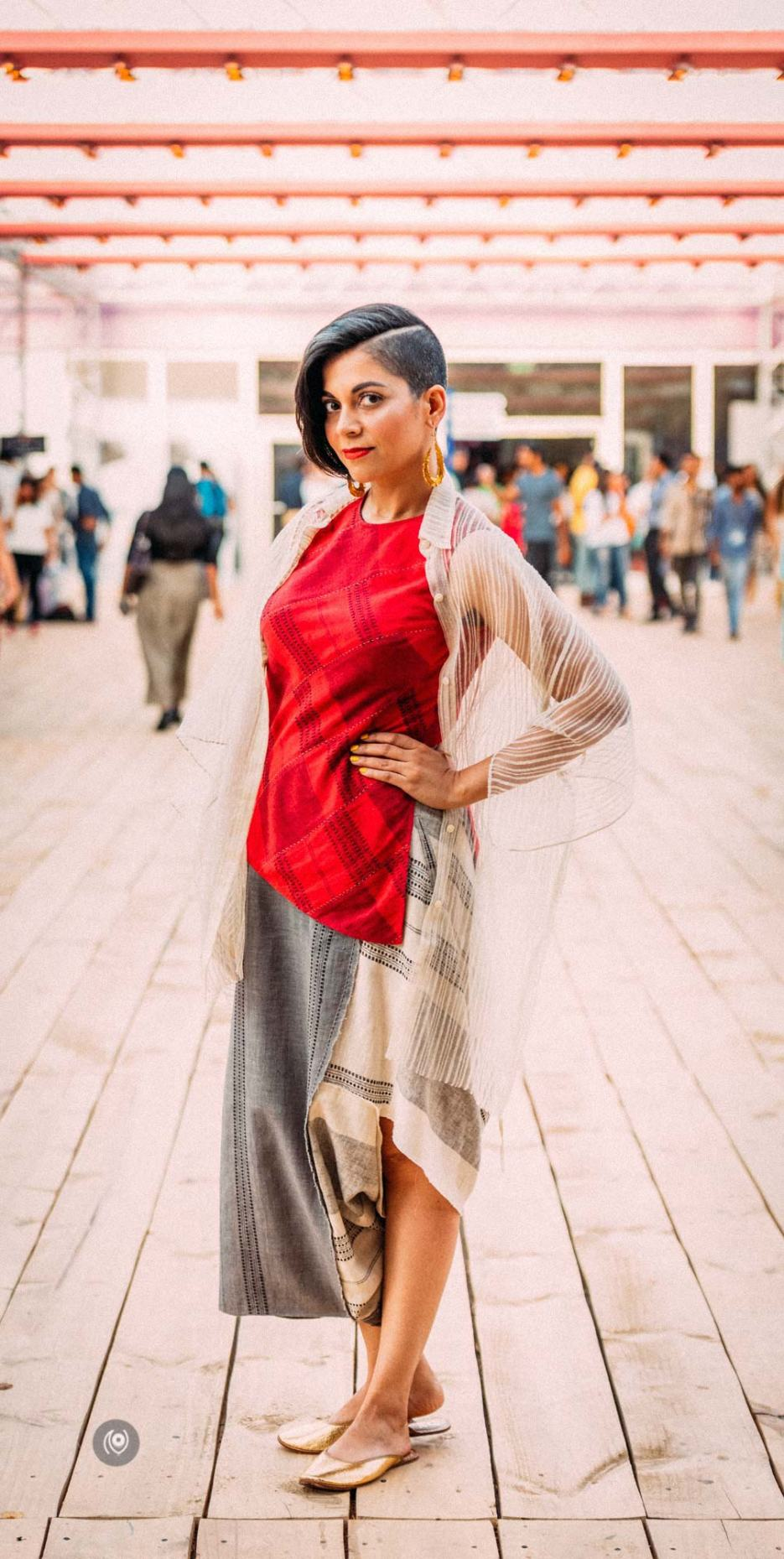 Naina.co, Visual Storyteller, Luxury Brands, Naina Redhu, Professional Photographer, Experience Collector, Luxury Photographer, Luxury Blogger, Lifestyle, Visual Storyteller for Luxury Brands, EyesForLuxury, Luxury Blogger, Lifestyle Blogger, Luxury Photographer India, Lifestyle Photographer India, Luxury Blogger India, Lifestyle Blogger India, #EyesForFashion, #AIFWSS17, Amazon India Fashion Week, Spring Summer, #CoverUp, CoverUp 88, Day Tqo, India Fashion Week, Amazon Fashion Week, Kiko Milano, Makeup, Kiko Milano India, #EyesForBeauty, Urvashi Kaur
