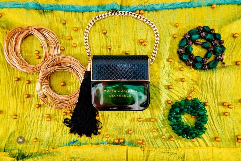 Naina.co, Visual Storyteller, Luxury Brands, Naina Redhu, Professional Photographer, Experience Collector, Luxury Photographer, Luxury Blogger, Lifestyle, Visual Storyteller for Luxury Brands, Parfumier, Parfum, Fragrance, Perfume, Scent, FragranceOfTheMonth, Fragrance Of The Month, EyesForLuxury, EyesForBeauty, Luxury Blogger, Lifestyle Blogger, Luxury Photographer India, Lifestyle Photographer India, Luxury Blogger India, Lifestyle Blogger India, Fragrance Blogger India, Fragrance Photographer, Fragrance Blogger, Perfume Photographer, Product Photographer, Product Blogger, Perfume Photographer, Fragrance Market India, Luxurious, Marc Jacobs, Marc Jacobs Beauty, Decadence, Green, Bottle Bag, Bag Bottle, Annie Buzantian, Ann Gottlieb, Python, Handbag Design, Sexy Sophisticated