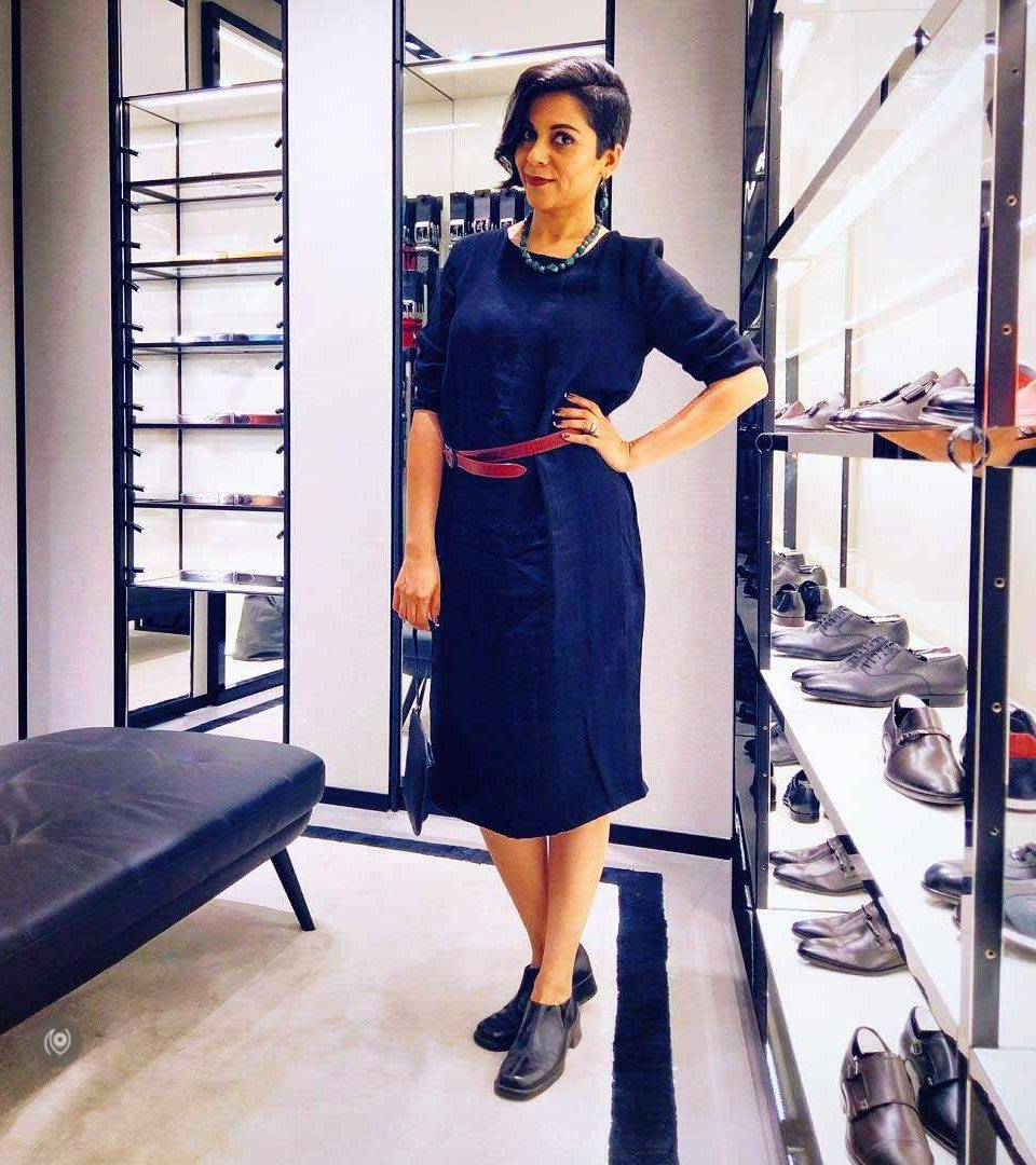 Naina.co, Visual Storyteller, Luxury Brands, Naina Redhu, Professional Photographer, Experience Collector, Luxury Photographer, Luxury Blogger, Lifestyle, Visual Storyteller for Luxury Brands, EyesForLuxury, Luxury Blogger, Lifestyle Blogger, Luxury Photographer India, Lifestyle Photographer India, Luxury Blogger India, Lifestyle Blogger India, Personal Style Blogger, Personal Style Photographer, Personal Style, Event Photographer, Event Blogger, Event Photographer India, Event Blogger India, Hugo BOSS, BOSS, Hugo BOSS India, #EyesForLuxury, DLF Emporio