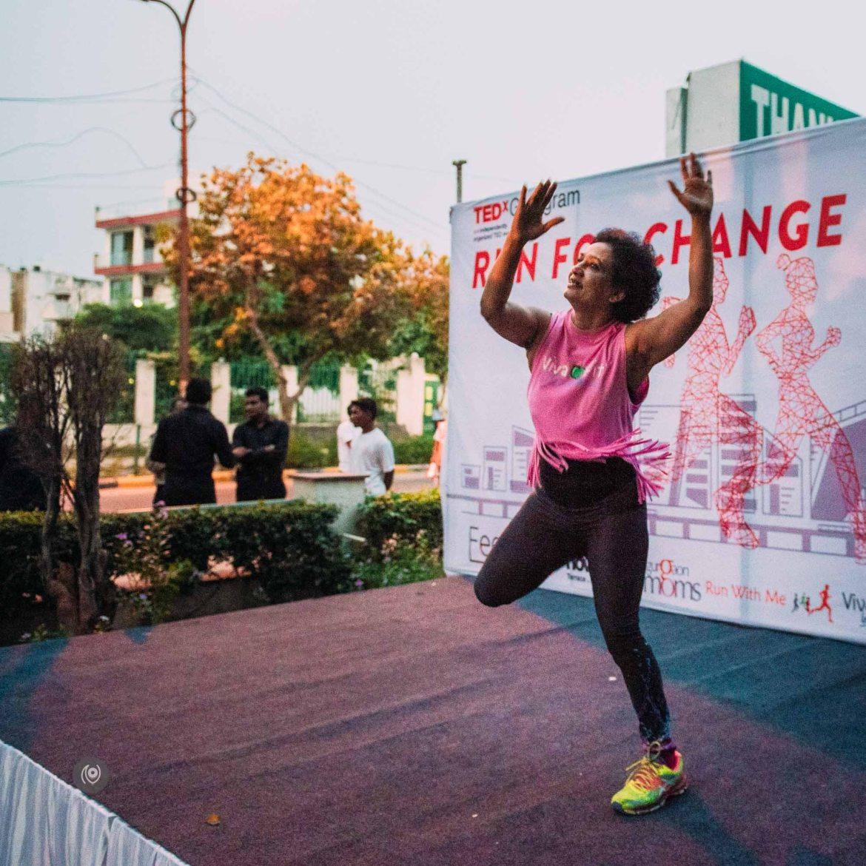 Naina.co, Visual Storyteller, Luxury Brands, Naina Redhu, Professional Photographer, Experience Collector, Luxury Photographer, Luxury Blogger, Lifestyle, Visual Storyteller for Luxury Brands, #EyesForGurgaon, Eyes For Gurgaon, #EyesForGurugram, Eyes For Gurugram, TEDxGurugram, TED, TEDx, Gurgaon Photographer, Antje Pfahl, Marathon, 4k, 8k, 12k, Run For change, Fabric Of Change, #FabricOfChange, #RunForchange, SuperMart 1, SuperMart I, Marathoners, Runners