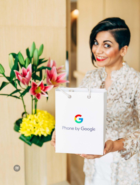 Naina.co, Visual Storyteller, Luxury Brands, Naina Redhu, Professional Photographer, Experience Collector, Luxury Photographer, Luxury Blogger, Lifestyle, Visual Storyteller for Luxury Brands, Luxury Blogger, Lifestyle Blogger, Luxury Photographer India, Lifestyle Photographer India, Luxury Blogger India, Lifestyle Blogger India, Pixel, Google Phone, MadeByGoogle, NAINAxPixel, EyesForTechnology, Mo Phone, Google India, Delhi Club House, Westin Gurgaon, CoverUp, CoverUp 90, Jewellery, Diwali 2016, Happy Diwali, Nitin Kartikeya, Kartikeya India