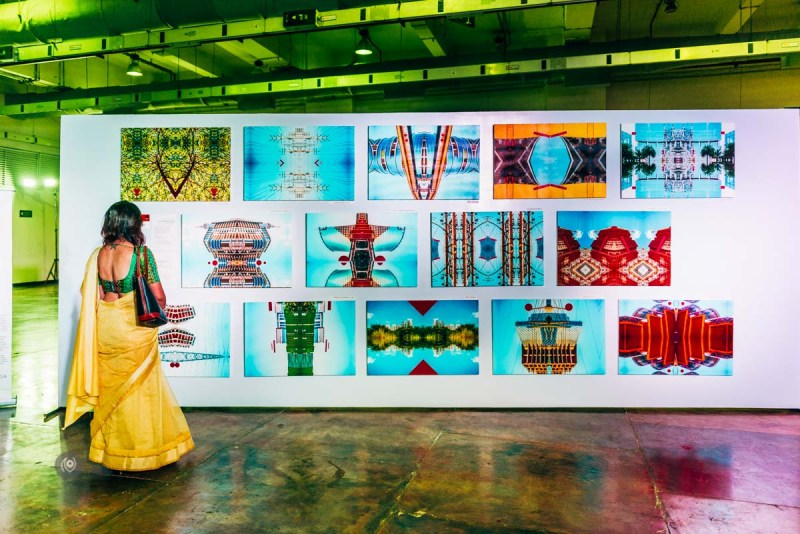 Naina.co, Visual Storyteller, Luxury Brands, Naina Redhu, Professional Photographer, Experience Collector, Luxury Photographer, Luxury Blogger, Lifestyle, Visual Storyteller for Luxury Brands, Luxury Blogger, Lifestyle Blogger, Luxury Photographer India, Lifestyle Photographer India, Luxury Blogger India, Lifestyle Blogger India, Event Photographer, Event Blogger, Conference Photographer, Conference Blogger, TEDx, TEDxGurugram, TEDxGurgaon, EyesForGurugram, EyesForGurgaon, Photo Exhibition, Speakers, Epicenter Gurgaon, NAINAxTEDxGurugram, Photography Exhibition, Photo Exhibition, Photo Exhibit, Cityscapes, Abstract Photography