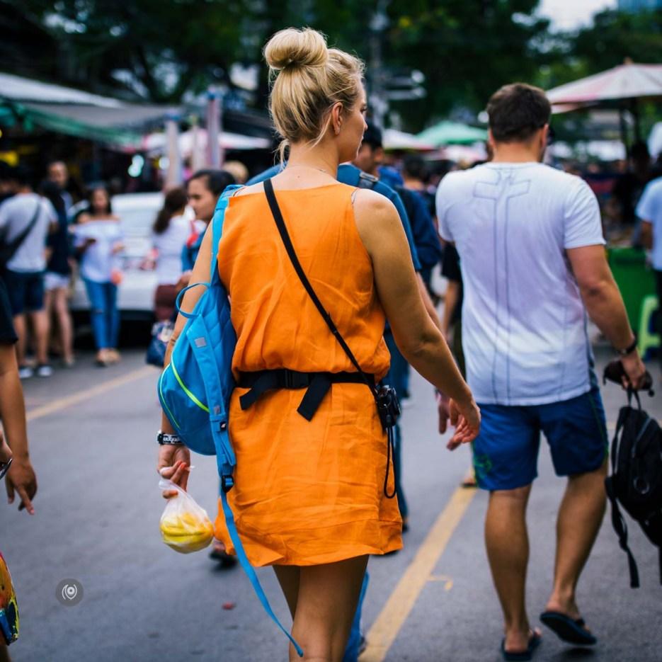 Naina.co, Visual Storyteller, Luxury Brands, Naina Redhu, Professional Photographer, Experience Collector, Luxury Photographer, Luxury Blogger, Lifestyle, Visual Storyteller for Luxury Brands, Luxury Blogger, Lifestyle Blogger, Luxury Photographer India, Lifestyle Photographer India, Luxury Blogger India, Lifestyle Blogger India, EyesForThailand, EyesForDestinations, Thailand, Travel Blogger, Indian Travel Blogger, Delhi to Bangkok, NAINAxTravels, Vacation, Family, EyesForStreetStyle, Street Style, Thailand Street Style, Chatuchak Market, Chatuchak Street Style