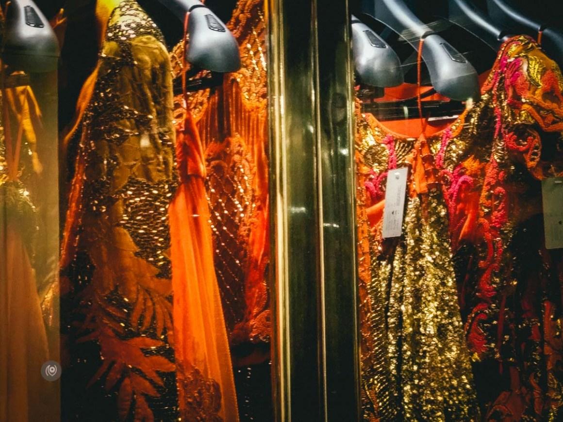 Experience Collector, lifestyle, lifestyle blogger, lifestyle blogger india, lifestyle photographer india, luxury blogger, luxury blogger india, Luxury Brands, luxury photographer, luxury photographer india, naina redhu, naina.co, professional photographer, visual storyteller, Visual Storyteller for Luxury Brands, Kartikeya India, IX by Kartikeya, Nitin Kartikeya, Influencer, Luxury Influencer, Lifestyle Influencer, Photography Influencer, Hauz Khas Village, HKV, New Delhi, #EyesForFashion, #MadeInIndia